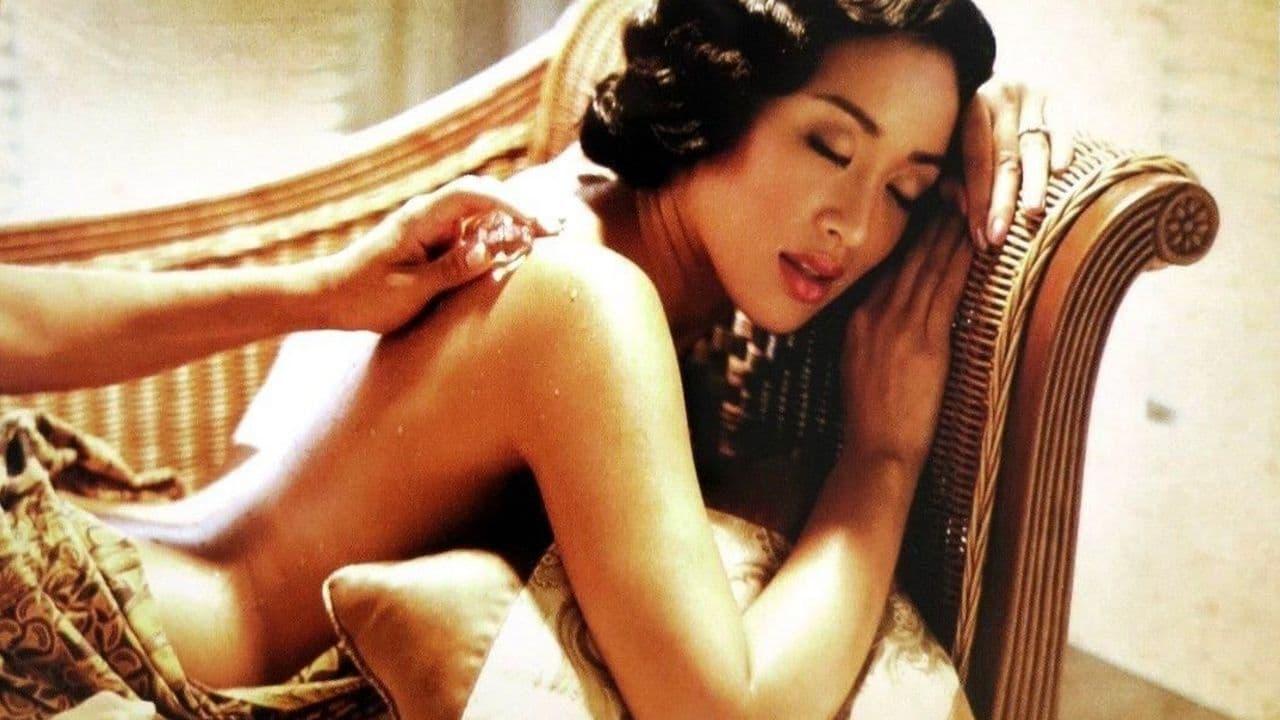 Jan Dara (2001)
