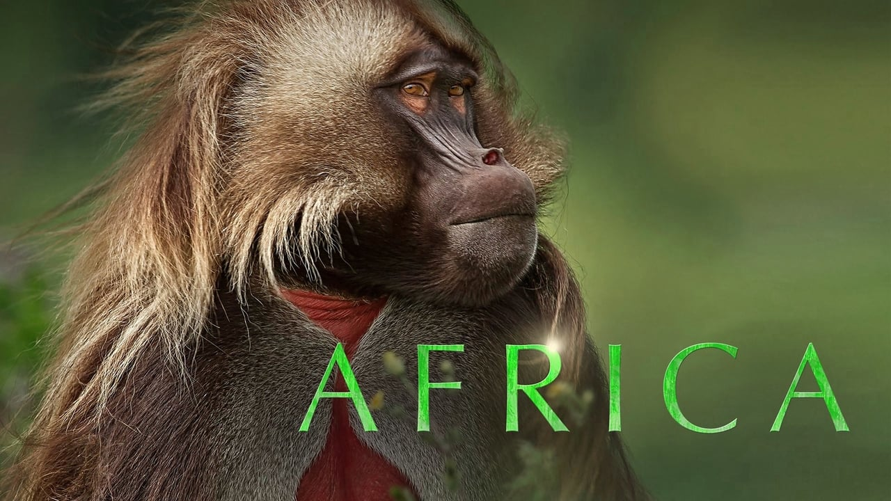 cover-Africa