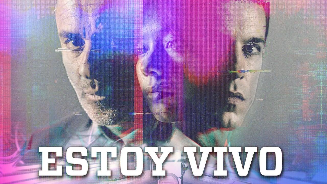 Estoy Vivo Season 2 Episode 6 : Episode 6