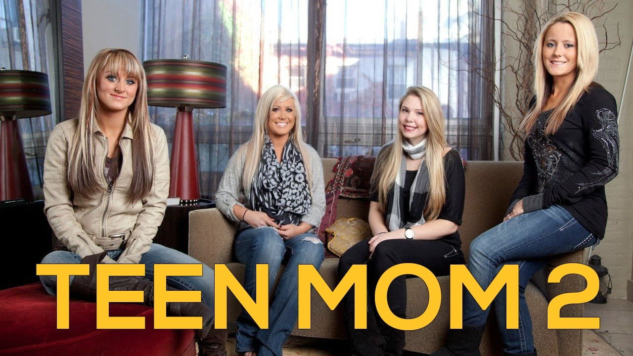 Online Teen Mom 2 Movies  Free Teen Mom 2 Full Movie -5445