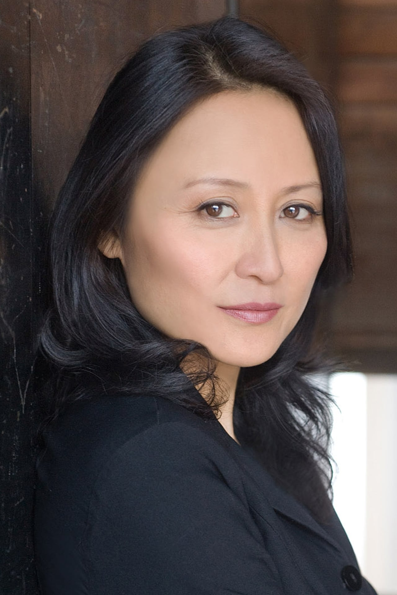 Janet Lo