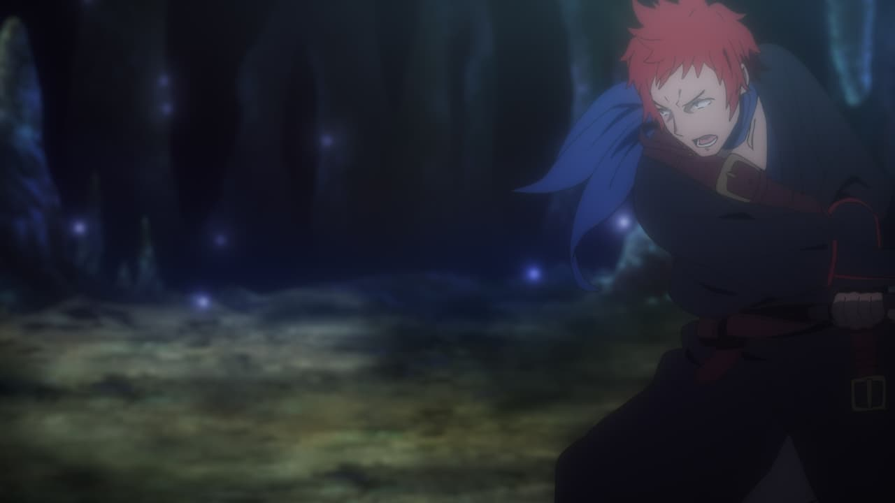 Is It Wrong to Try to Pick Up Girls in a Dungeon?: Arrow of the Orion 5