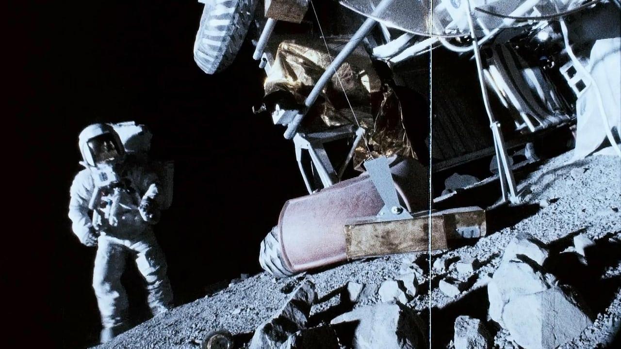 Apollo 18 1
