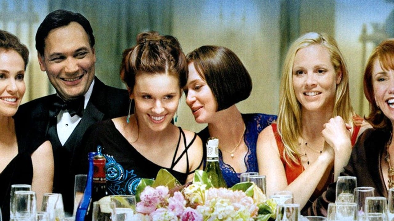 The Jane Austen Book Club (2007) Film Online Subtitrat