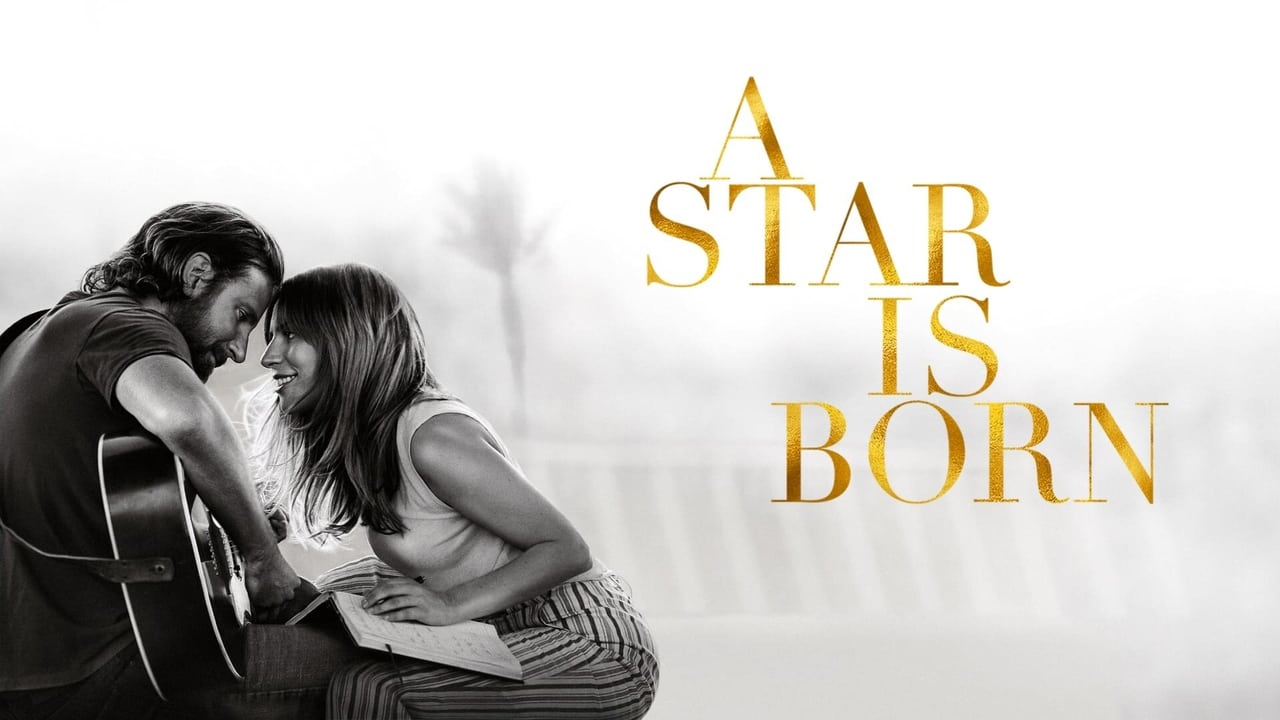A Star Is Born 4