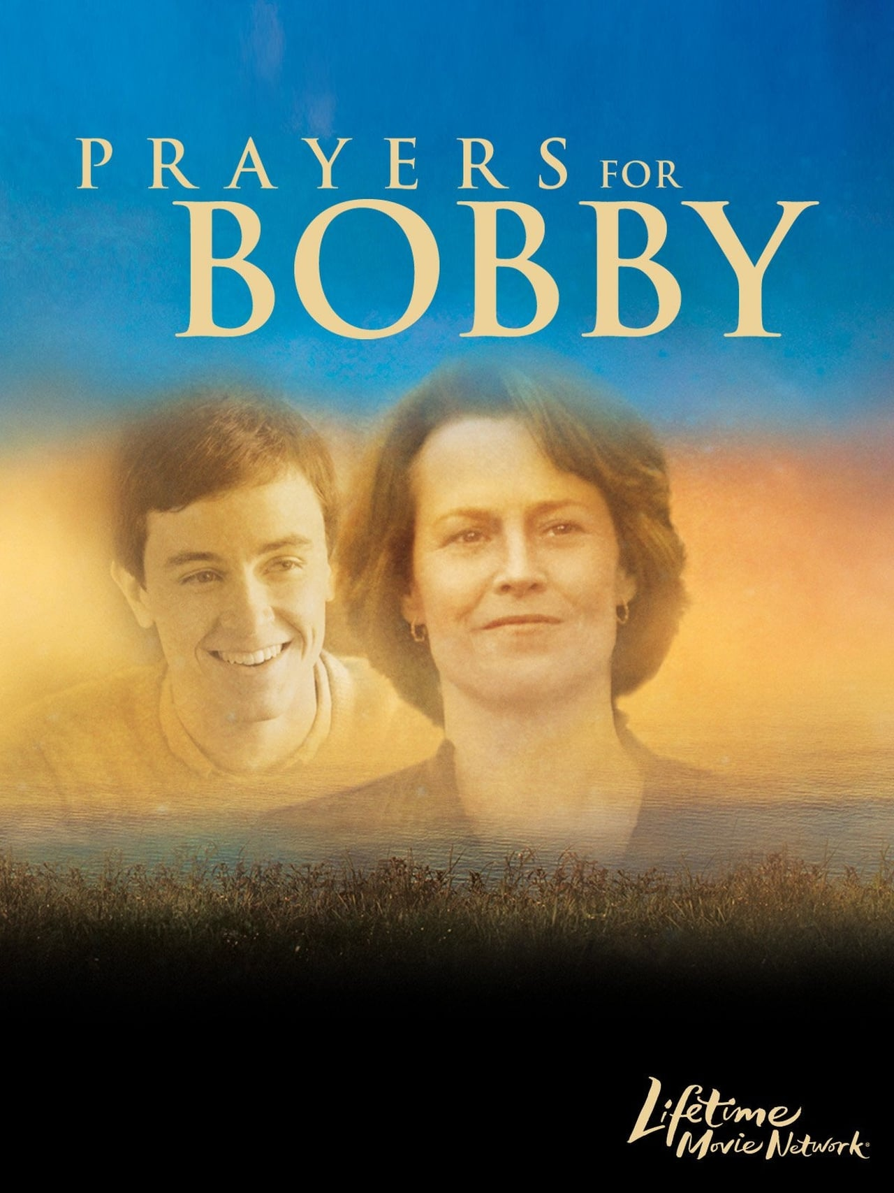 Prayers For Bobby Stream