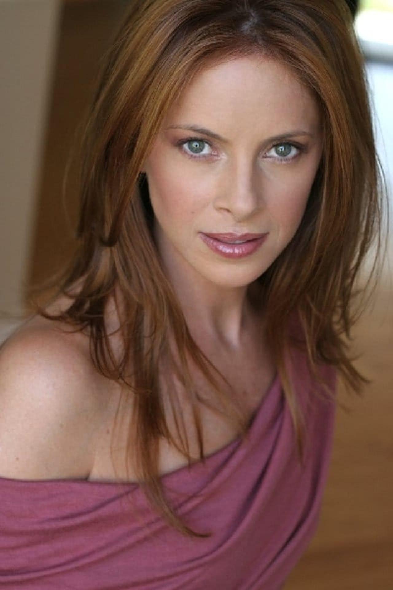 Jennifer Lee Keyes