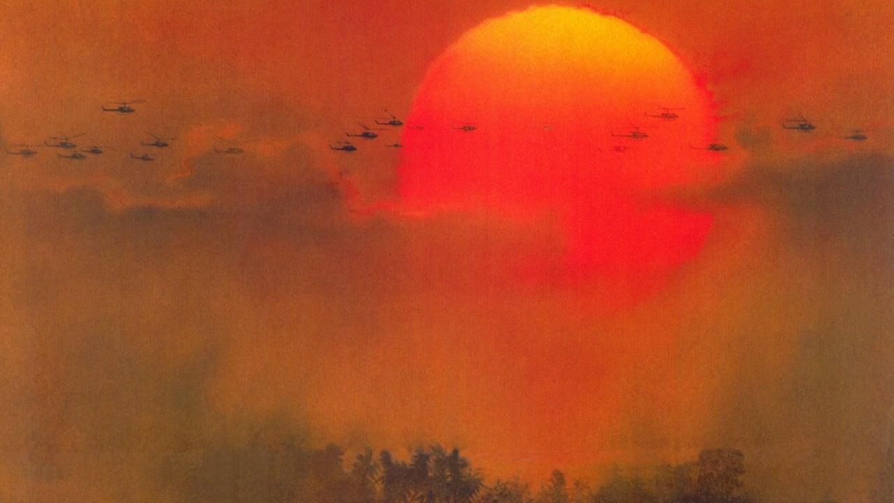 Apocalypse Now 3