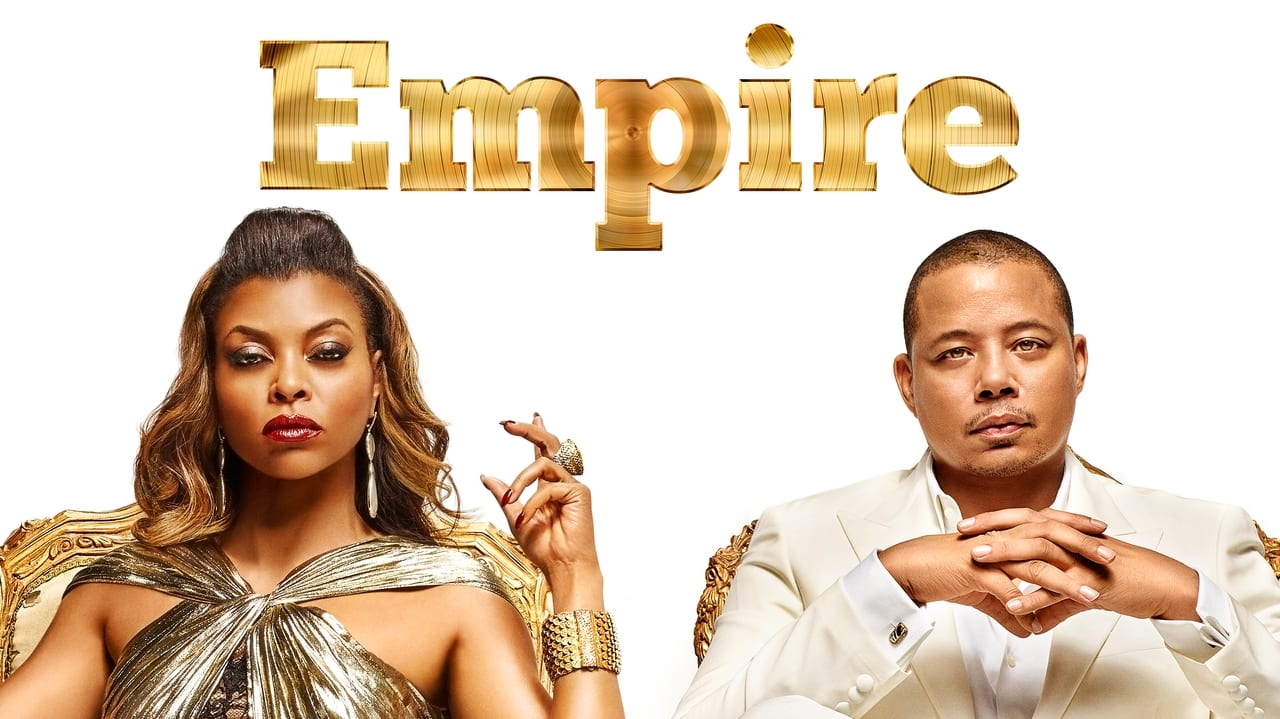 Empire Season 3 Episode 6 : Chimes at Midnight