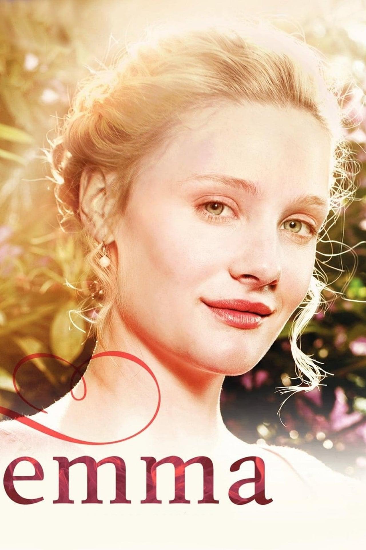 Wer Streamt Emma Serie Online Schauen