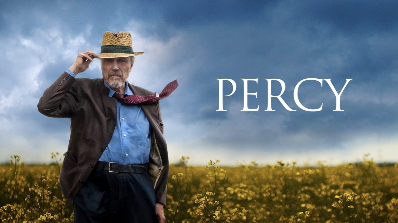 Percy 1