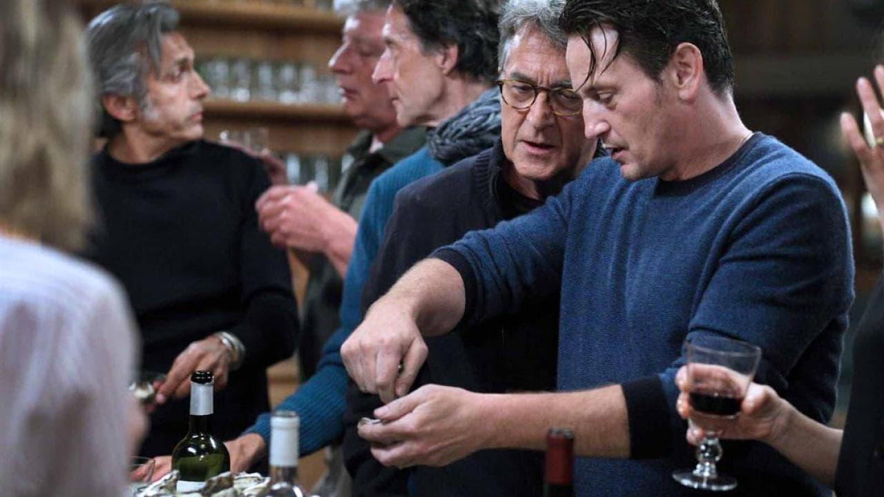 vente au royaume uni produit chaud nouvelle apparence Telecharger Nous Finirons Ensemble Film 2019 VF En Ligne ...