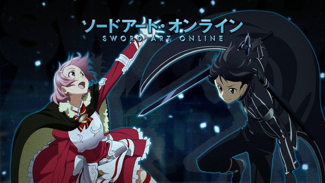 Sword Art Online - Season 0 Episode 25 : Alicization - War of Underworld 12.5: Reminiscence
