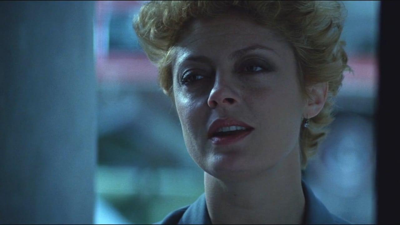 Begierde 1983
