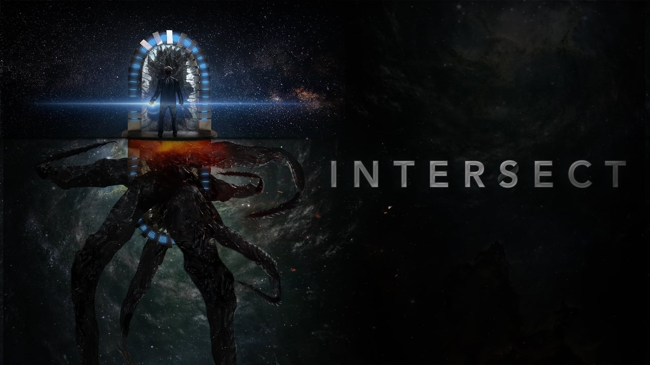 Intersect 2
