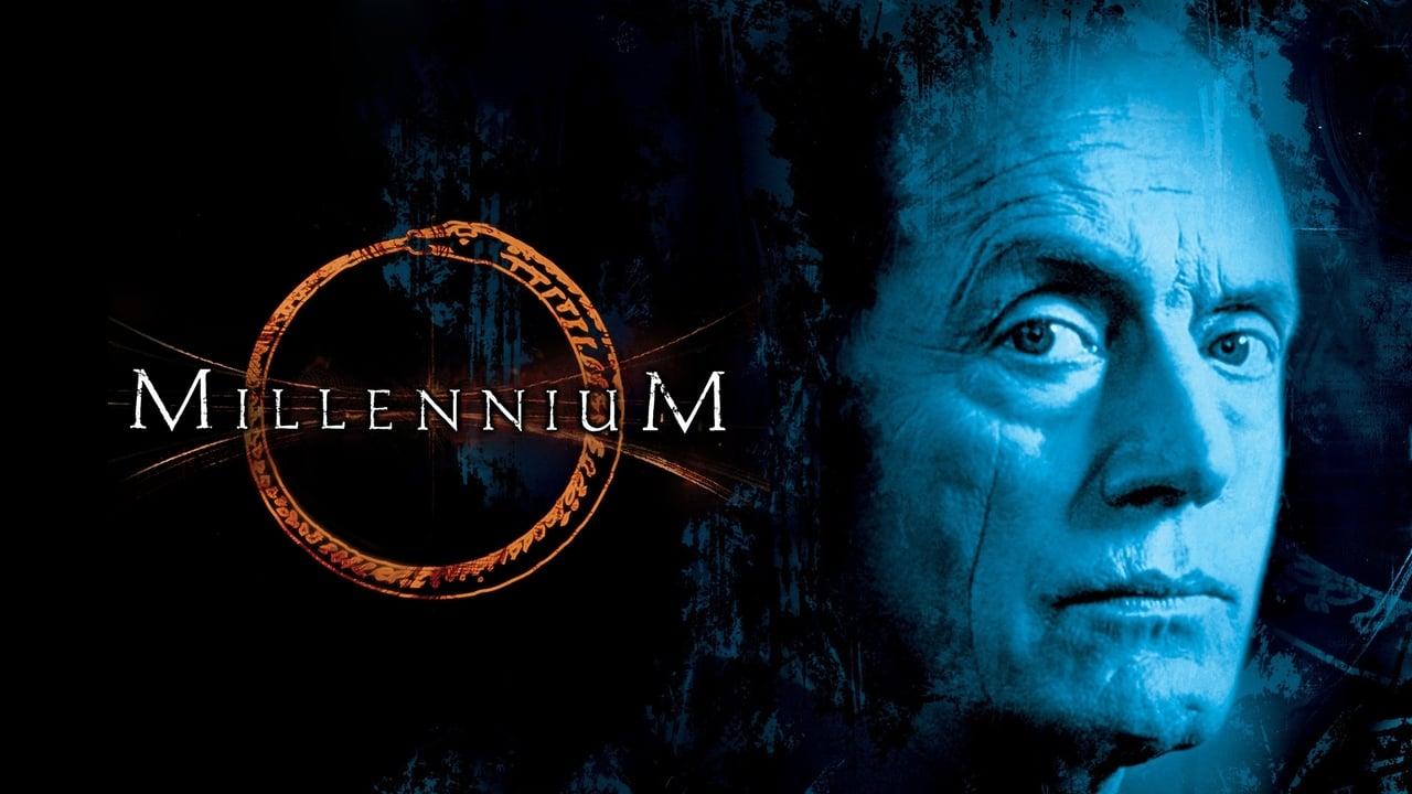 cover-Millennium