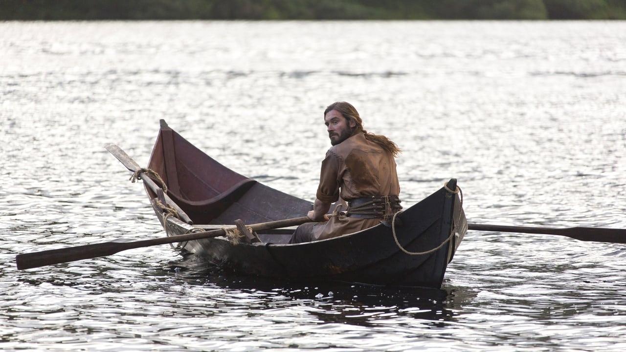 Vikings - Season 1 Episode 1 : Rites of Passage (2020)