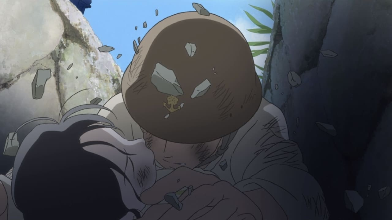 In This Corner of the World 4