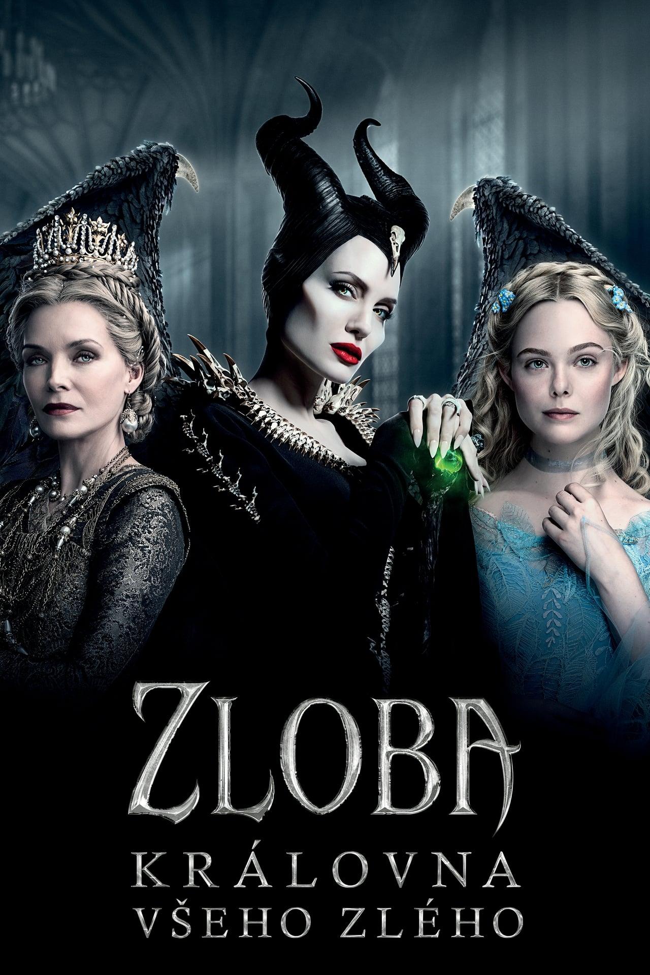 Maleficent 2 Mistress Of Evil Google Drive Download Docs