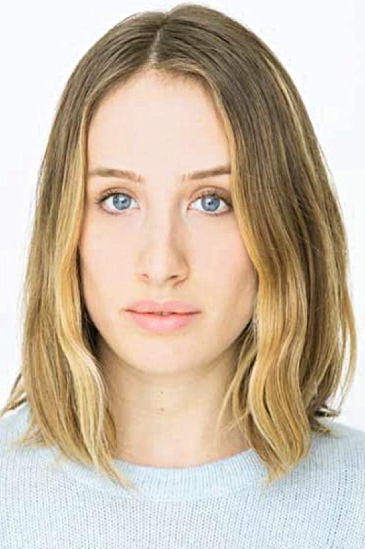 Rachel Zeiger-Haag