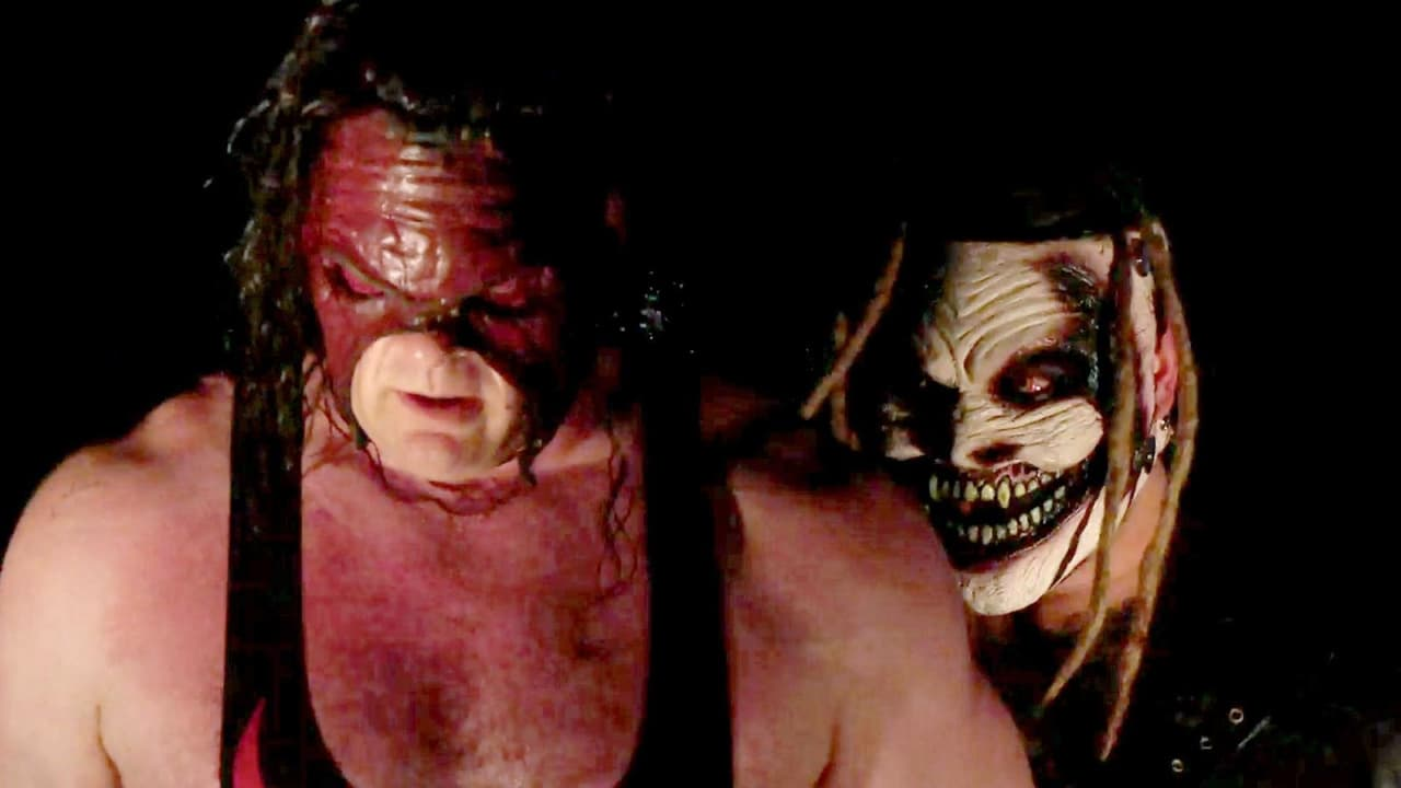 WWE Raw - Season 27 Episode 37 : September 16, 2019 (Knoxville, TN)