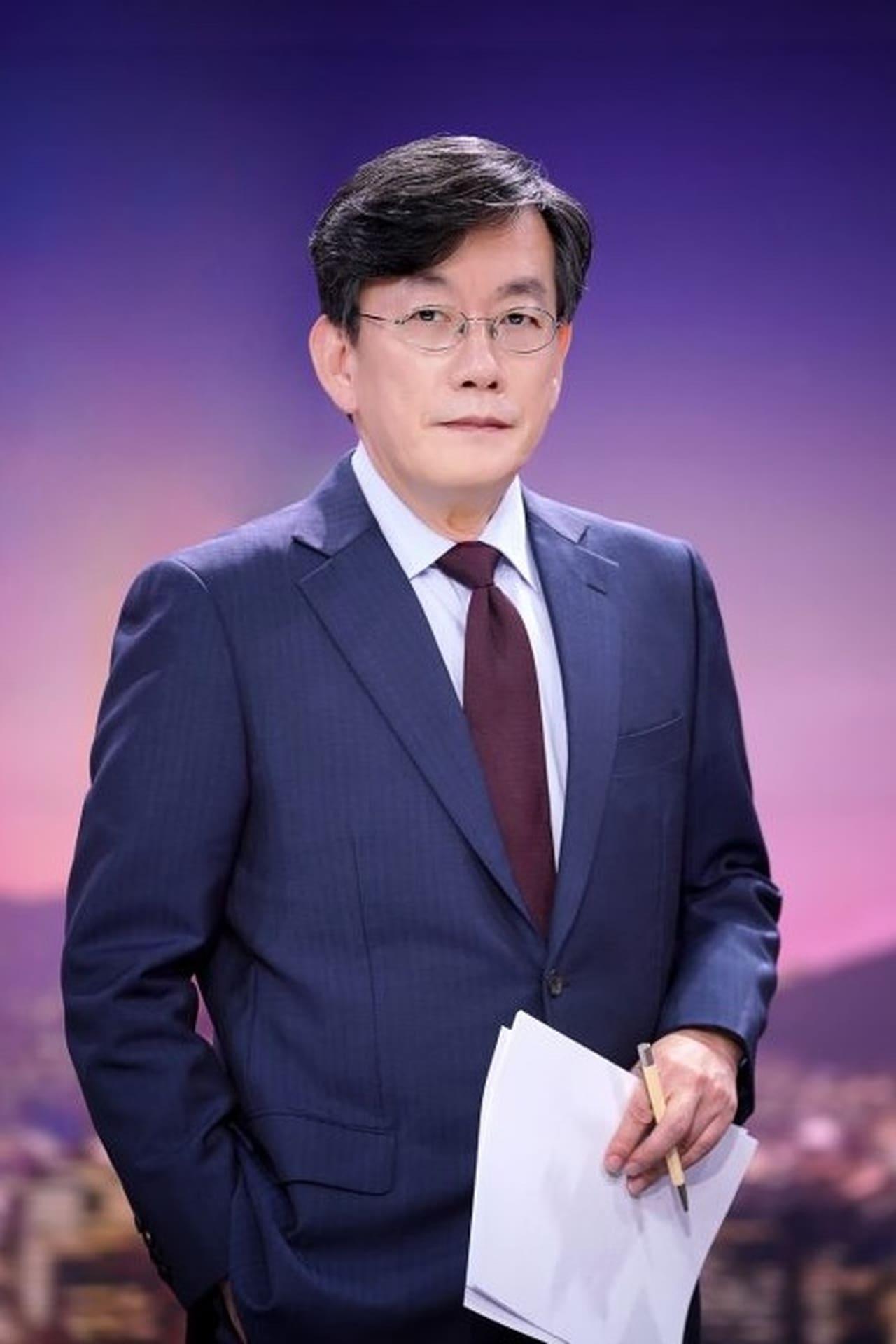 Sohn Suk-hee