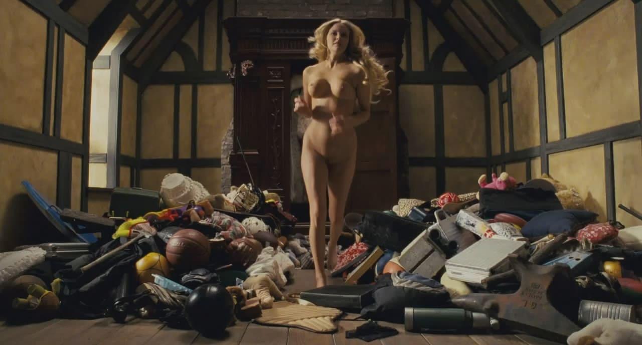Epic Movie Naked 31