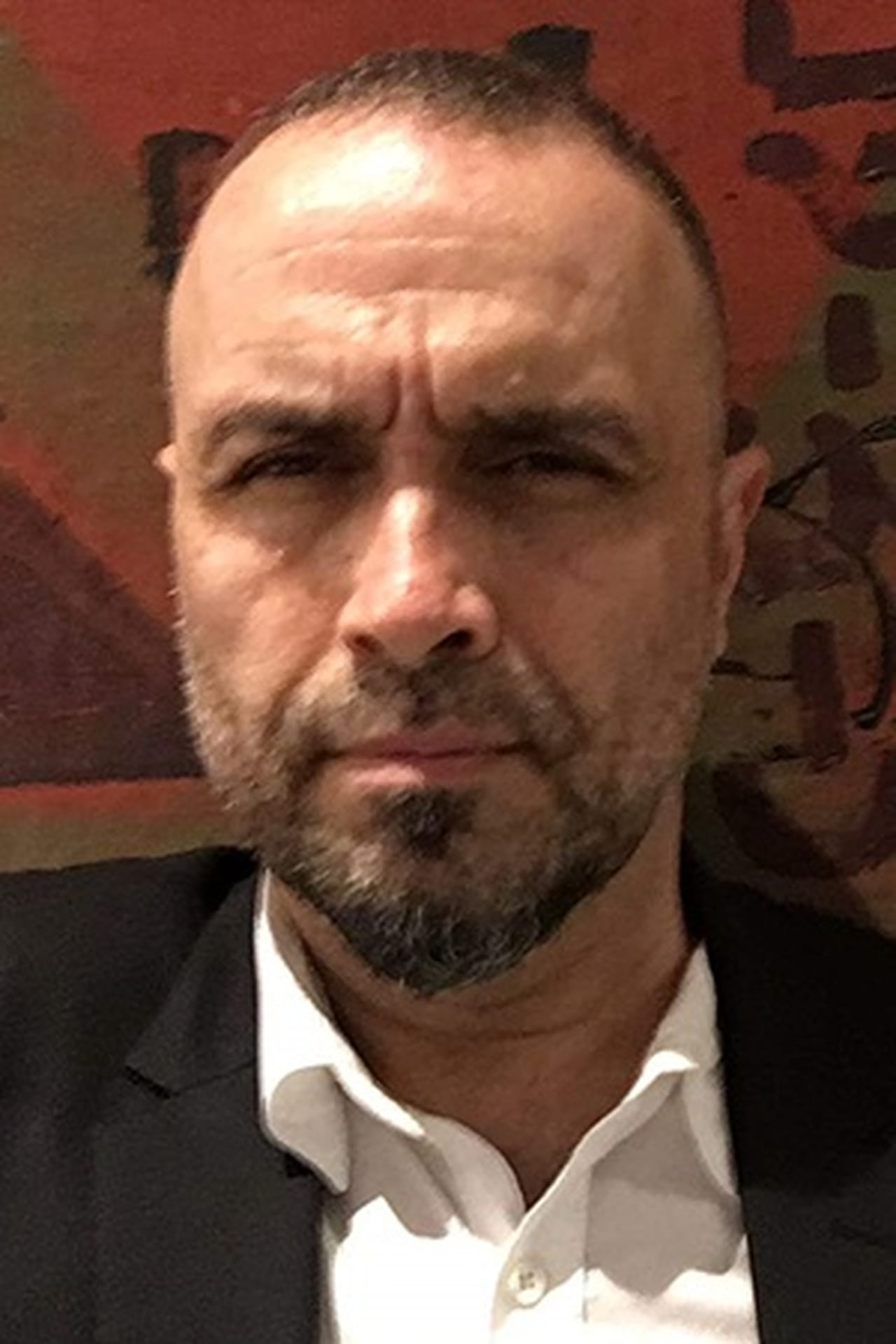 João Paulo Mendonça