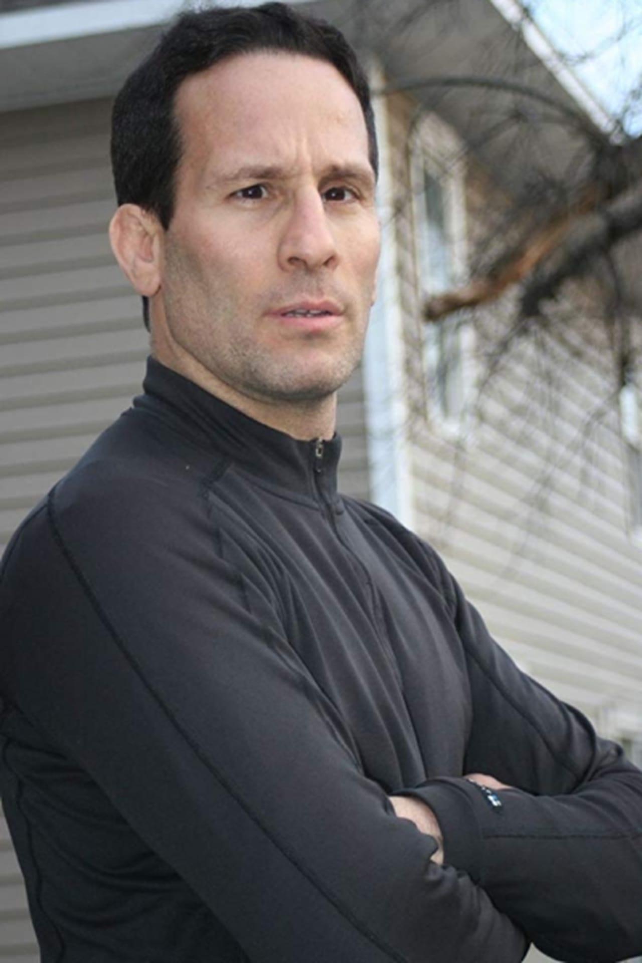 Jay Carrado
