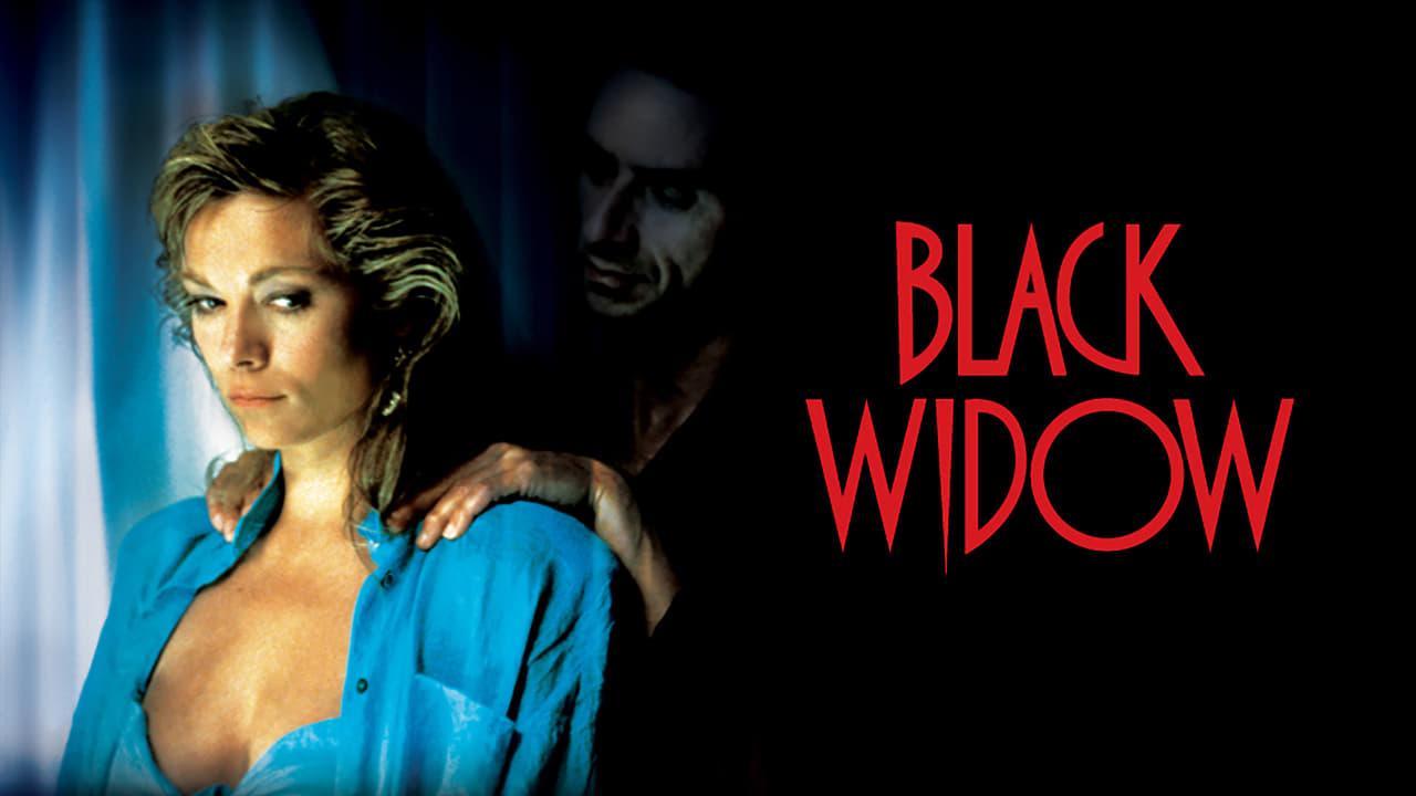 Absurdum dvd schwarze witwe