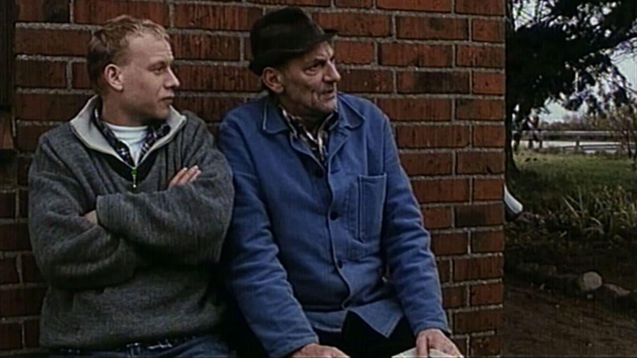 Karniggels (1991)