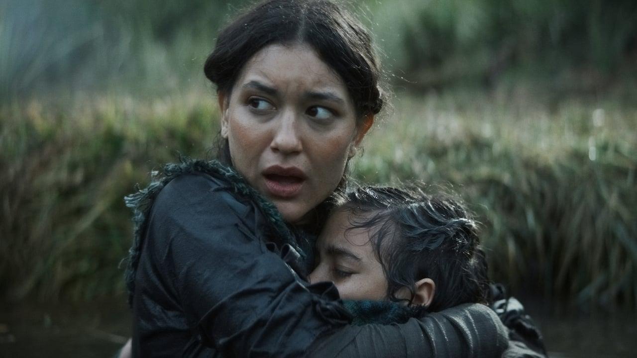 The Mandalorian - Season 1 Episode 4 : Chapter 4: Sanctuary (2020)