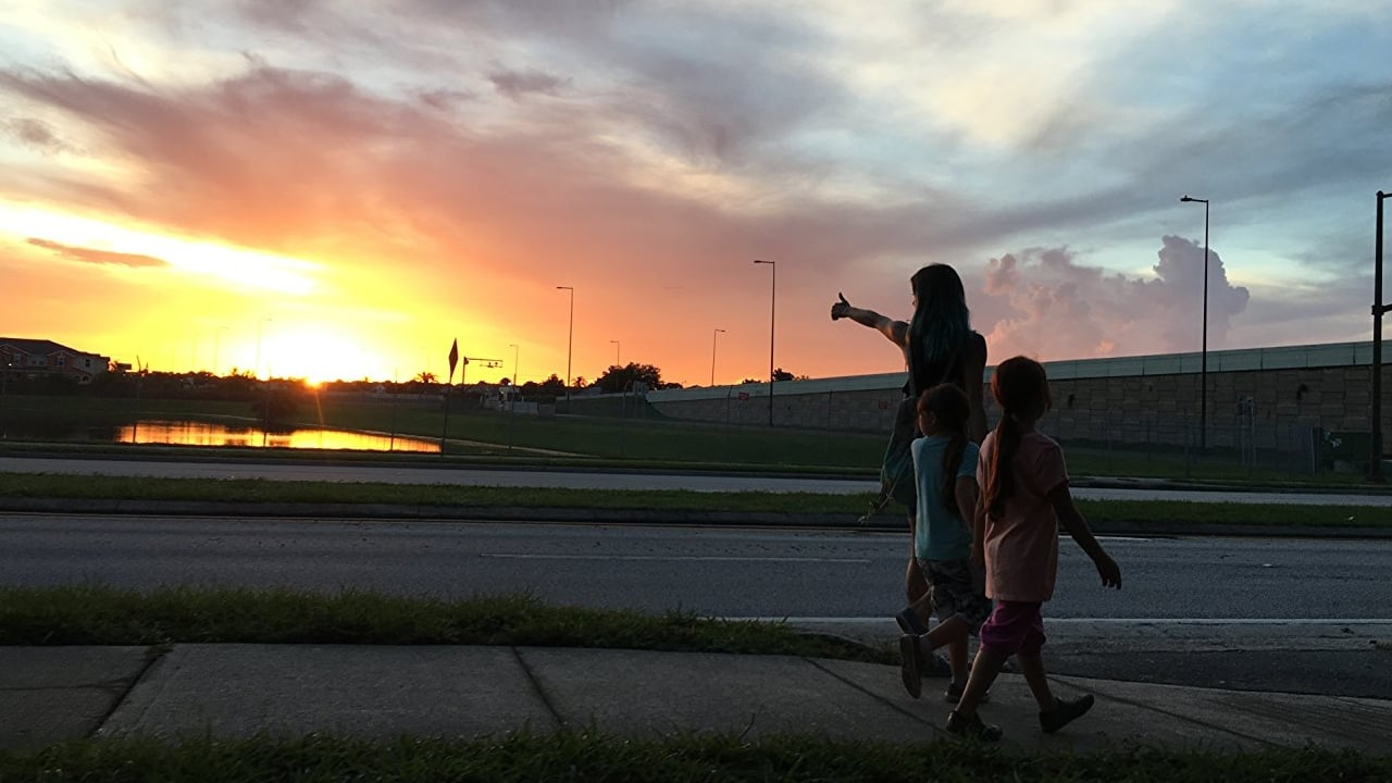 The Florida Project 5