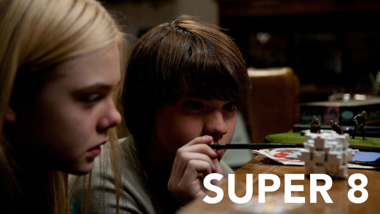 Super 8 3