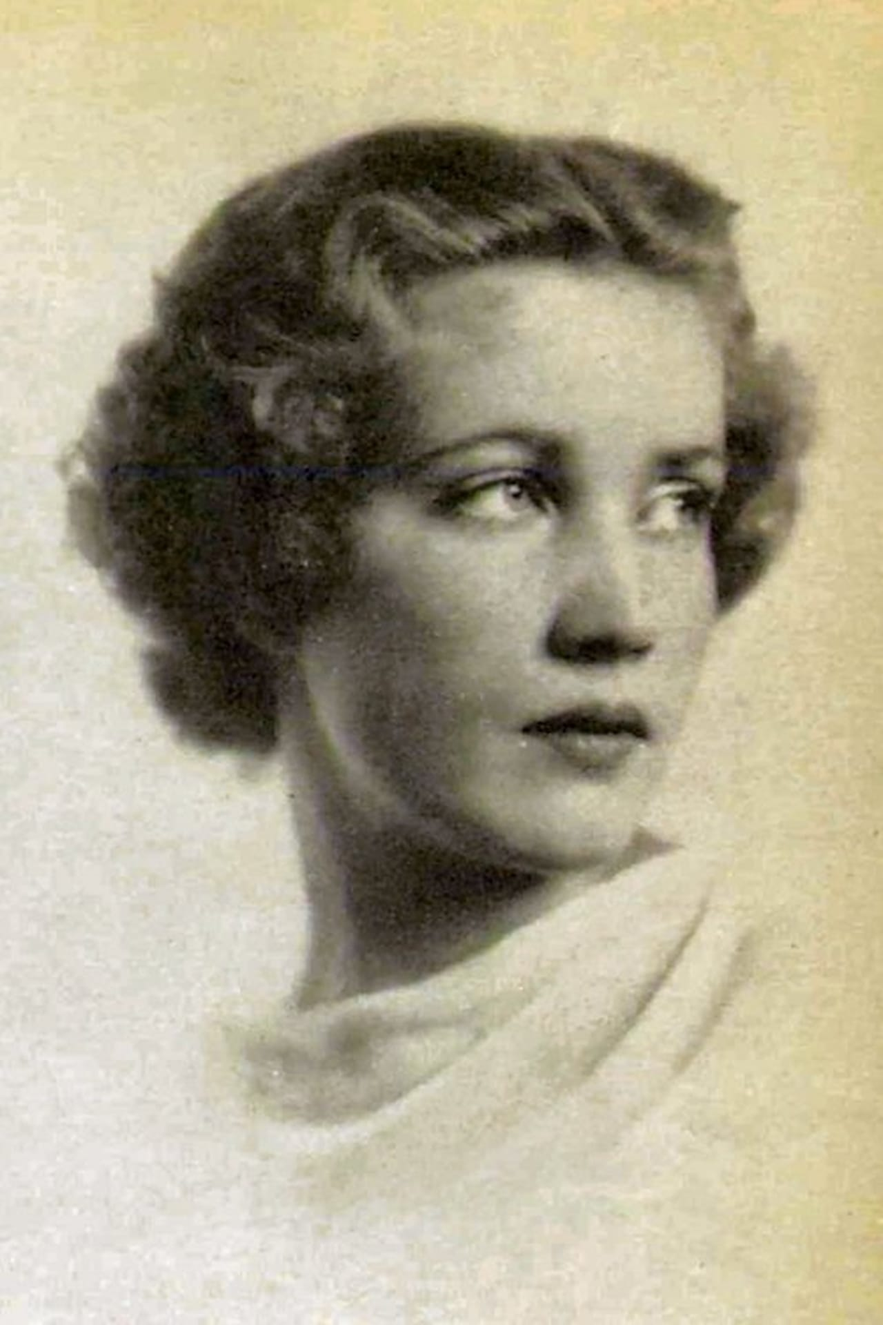 Edith Ewing Bouvier Beale
