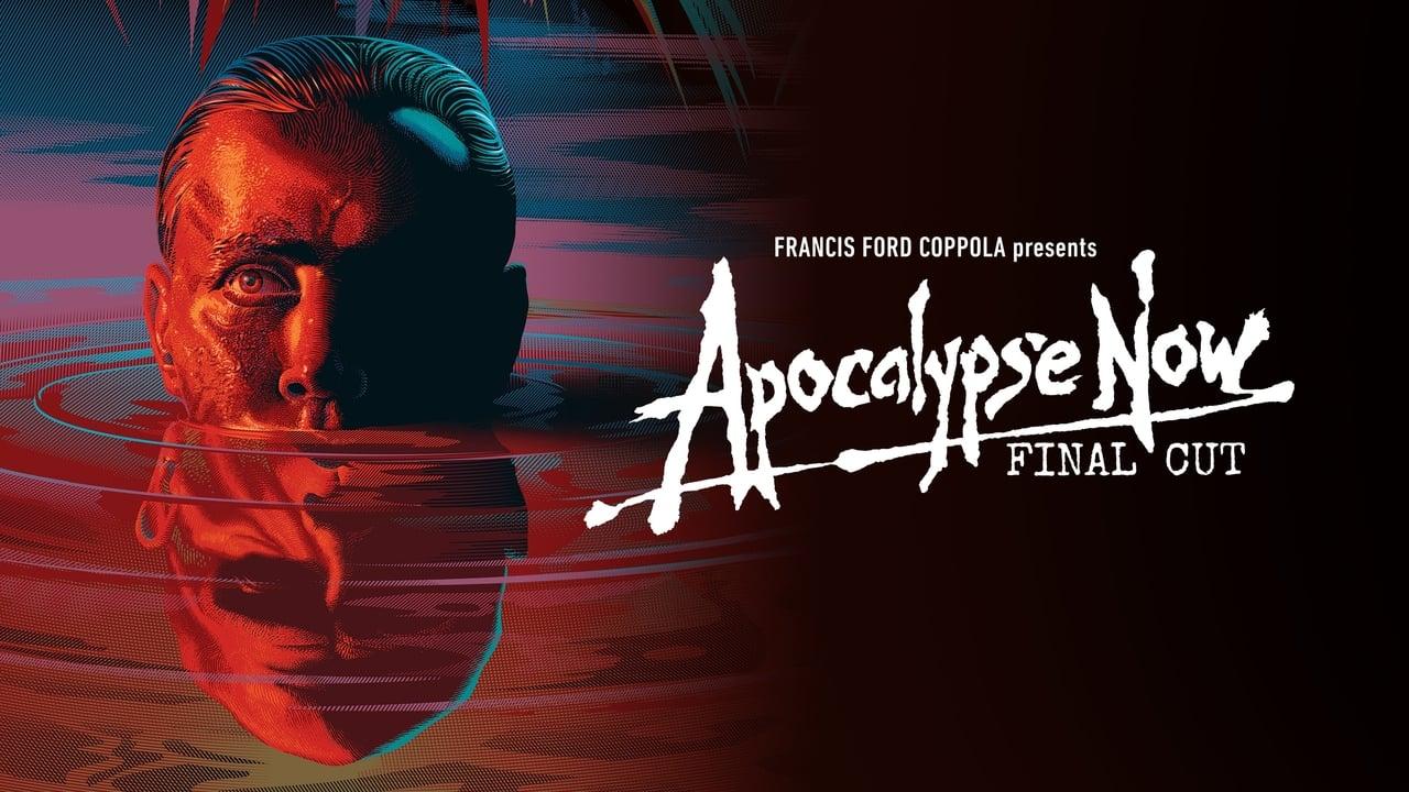 Apocalypse Now 5