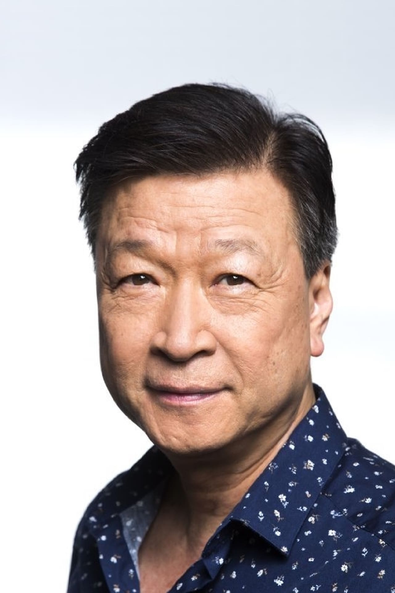 Tzi Ma
