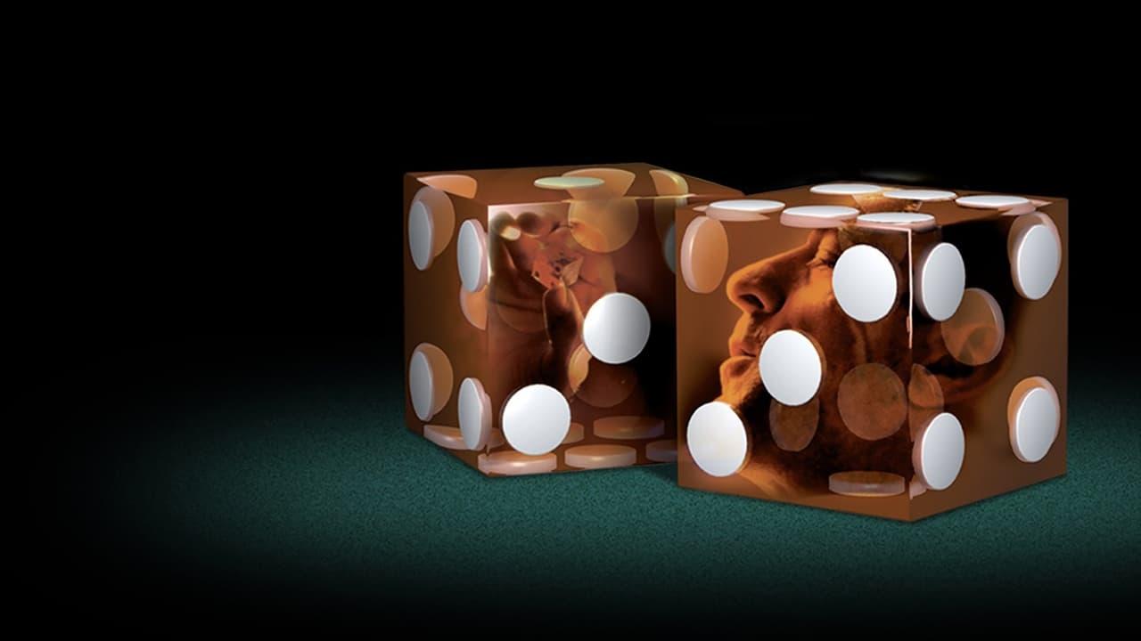Casino 4