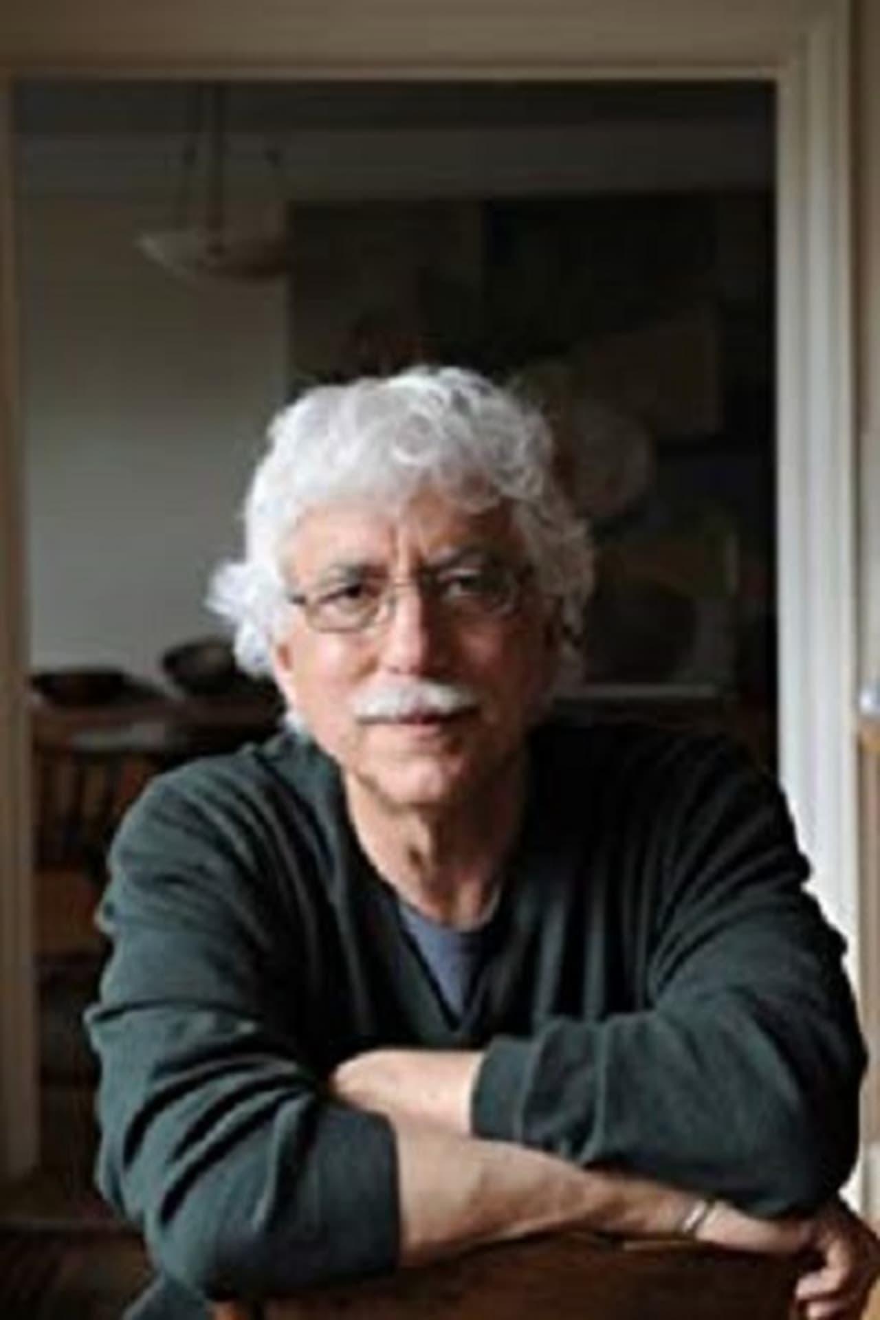 Tom Hurwitz