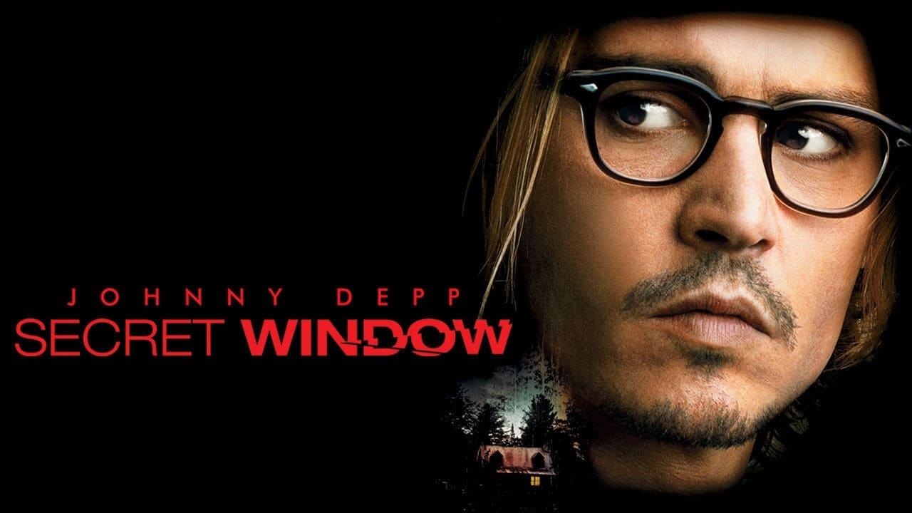Secret Window 3