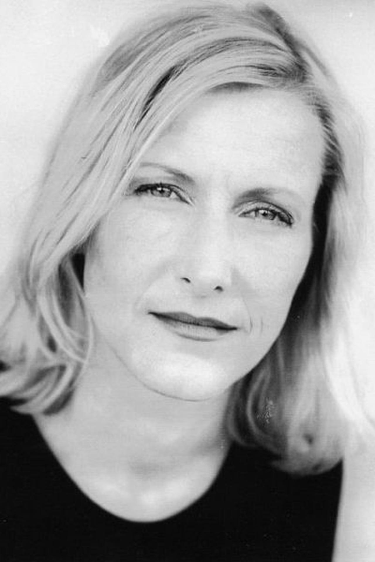Elaine Dysinger
