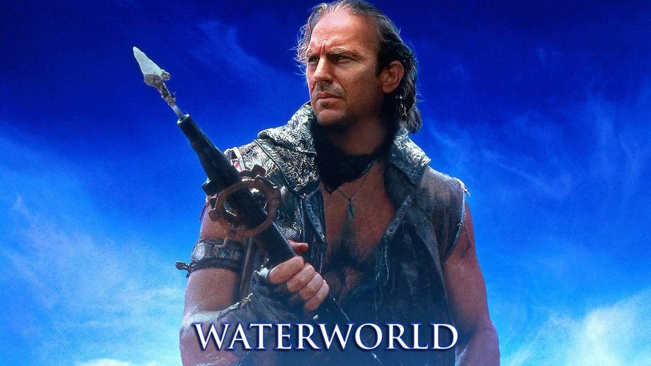 Waterworld 4