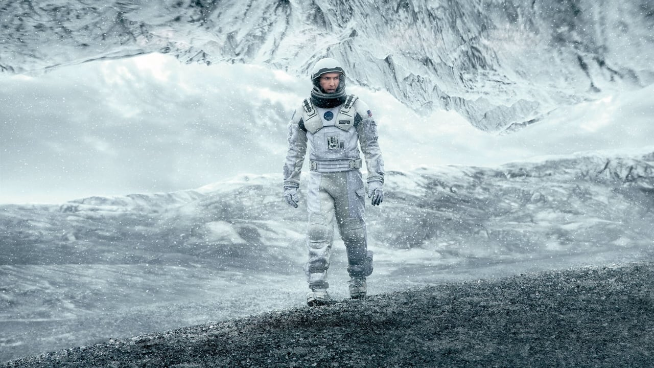 Interstellar 4