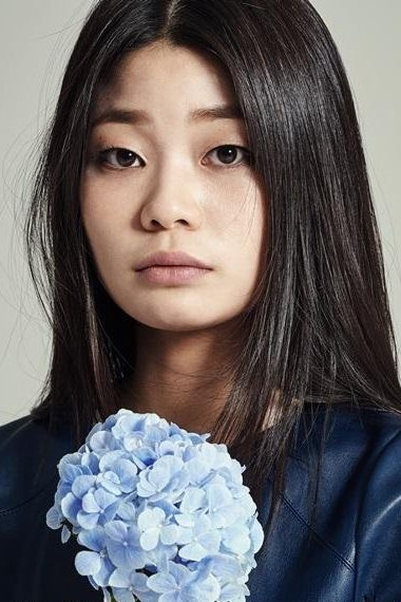 Jeong Ha-dam
