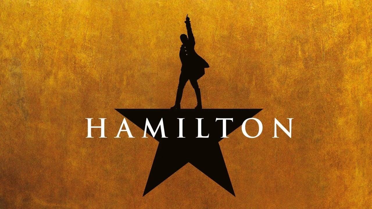 Hamilton 5