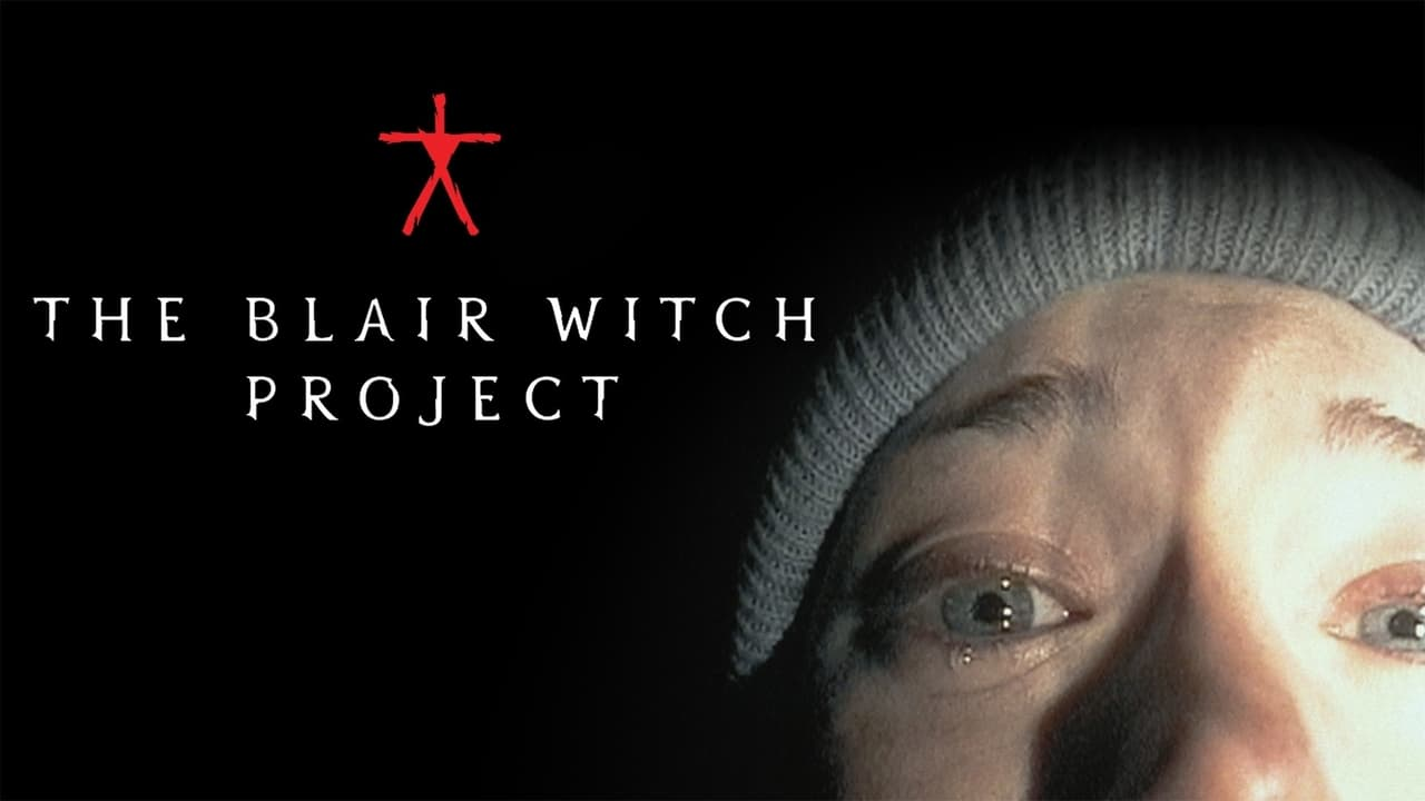 The Blair Witch Project 2