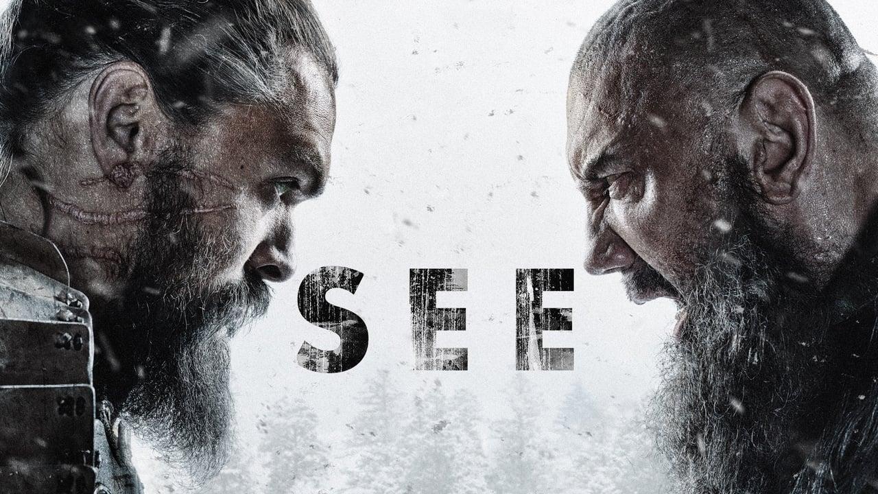 See - Season 1