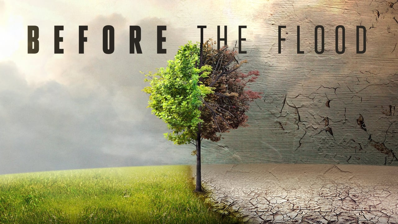 Before the Flood 2