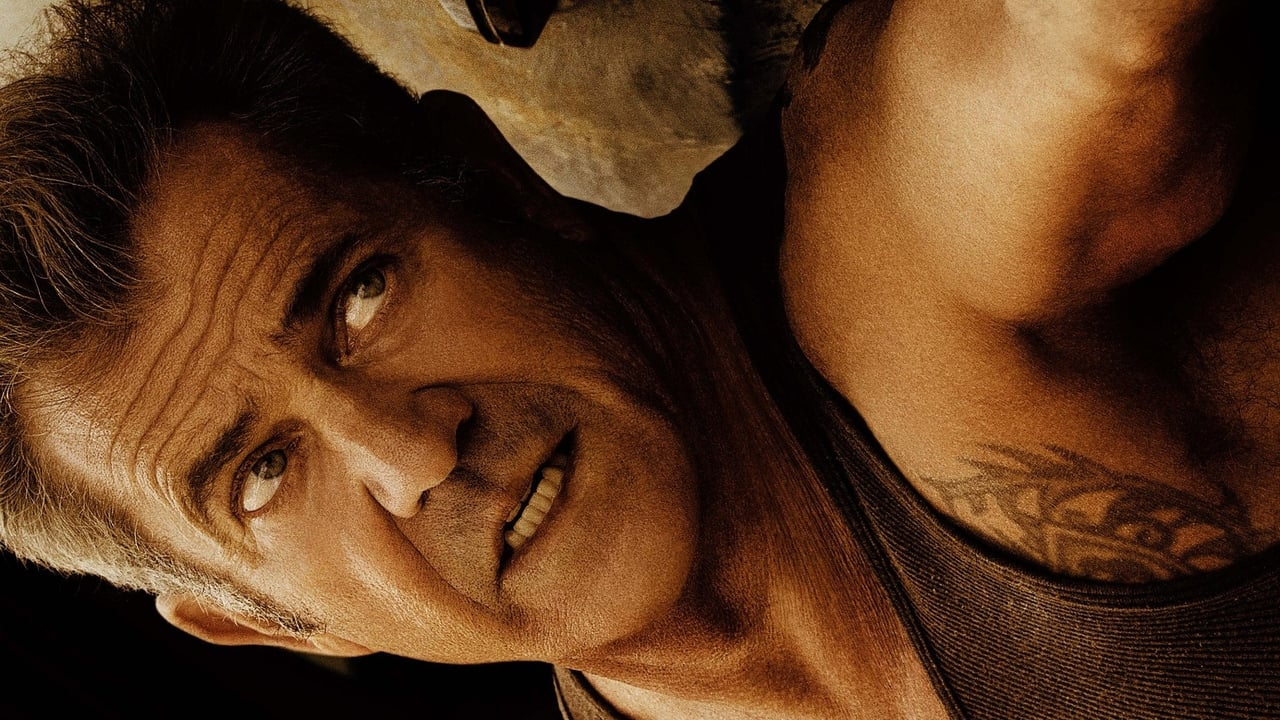 Blood Father 4