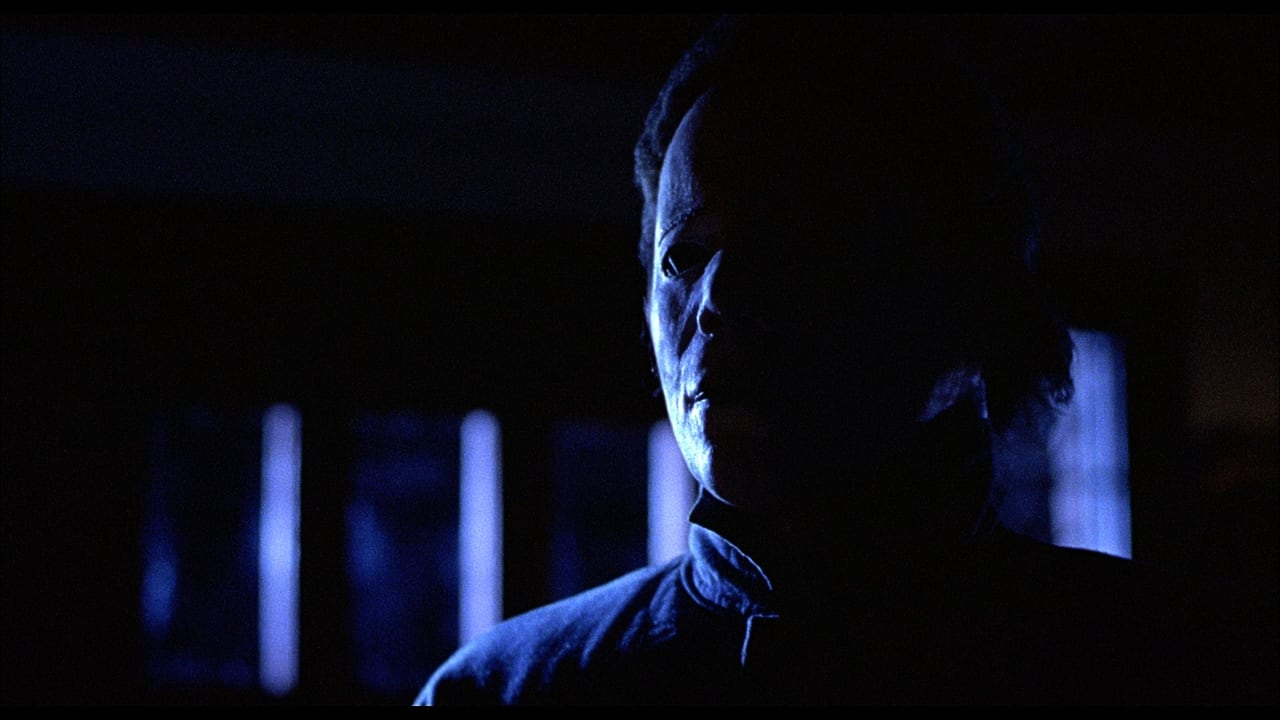 Halloween IV - Michael Myers kehrt zurück (1988)